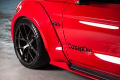 Concept One Car Shoot-10.jpg