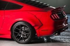 Concept One Car Shoot-9.jpg
