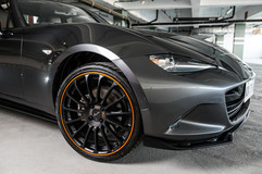Concept One Car Shoot-15.jpg