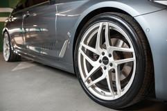 Concept One Car Shoot-24.jpg