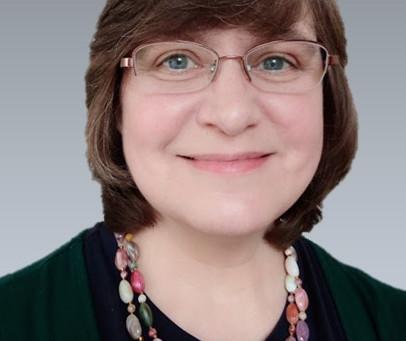 Guest Post by Professor Margaret Ashcroft: CRISPR/Cas9 screening