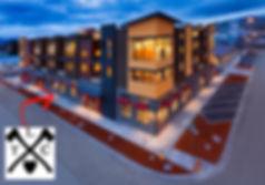 building site #2.jpg