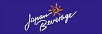 sponsor_logo-32.png