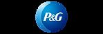 sponsor_logo_P&G-41.png