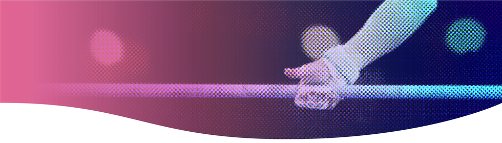 image02-2.png