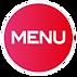 menu-24.png