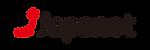JAPANET HOLDINGS Co.,Ltd.