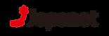 sponsor_logo_japanet-33.png