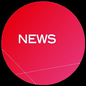 NEWS_en.png