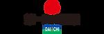 DAIICHI KOUTSU SANGYO Co.,Ltd.