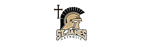 St. James.png