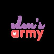 Eden's Army Logo - transparent.png