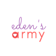 Eden's Army Logo - transparent.png