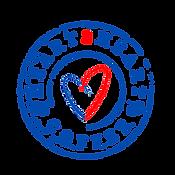 Heart 2 Heart _ FINAL Logo_TRANSPARENT.p