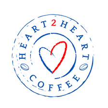 Heart 2 Heart _ FINAL Logo_TRANSPARENT.p