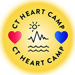 ct heart camp.jpg