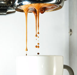 Pouring%20Coffee_edited.jpg