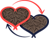 Heart2heart clear.png