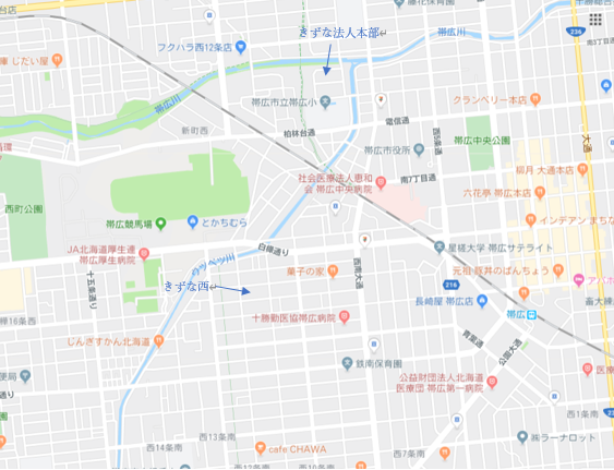 HP地図1.png