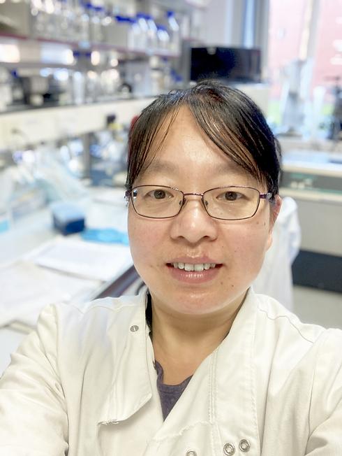 chunyan lab photo (1).tif