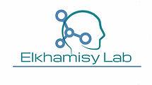 El-Khamisy Lab Logo small.jpg