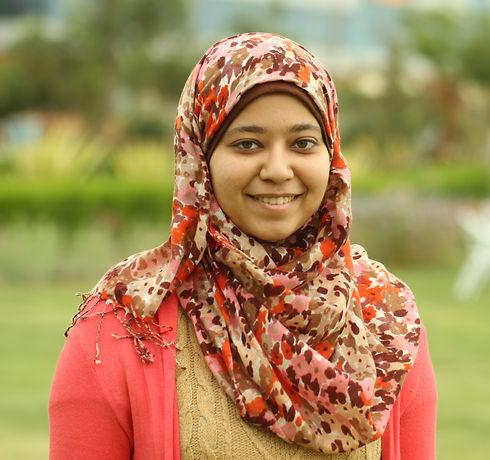 Arwa Ahmed.JPG