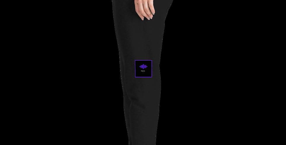 Unisex-sweatpants