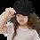 Thumbnail: Baseball-cap with our logo