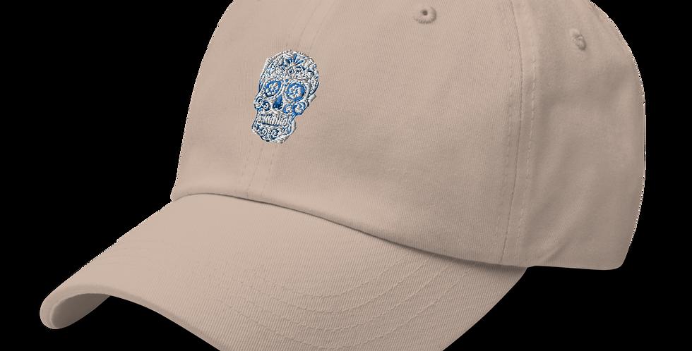Dad-Hat