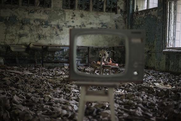 chernobyl-3696167_640.jpg