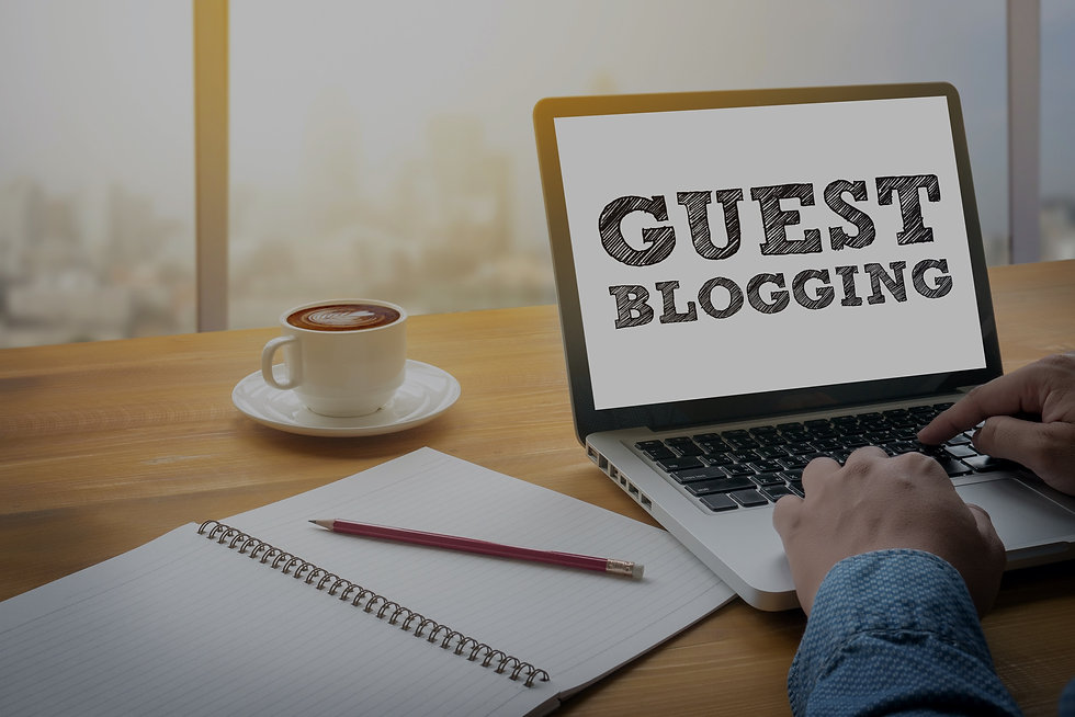 GUEST%20BLOGGING_edited.jpg