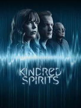 Kindred Spirits jpg.jpg