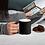 Thumbnail: Mat, black magic cup