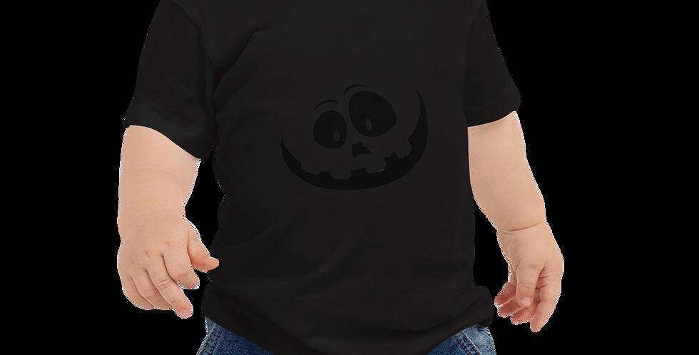 Kurzärmeliges Baby Jersey-T-Shirt