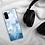 Thumbnail: Samsung Phone case