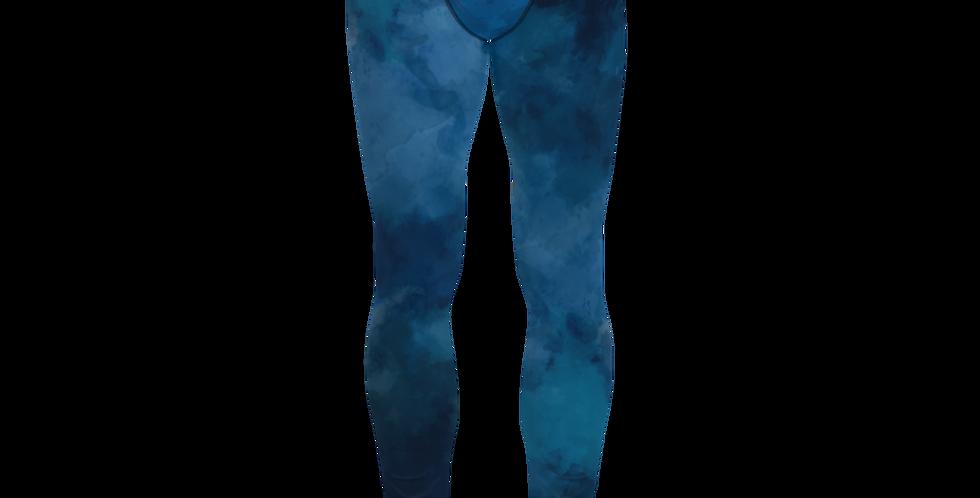 Leggings for men