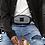 Thumbnail: Champion-Belt pouch