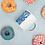 Thumbnail: Cup