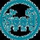 種子肌地logo-1.png