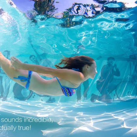 2020年推薦3種游泳節奏-讓你懂得快速提升游泳實力!