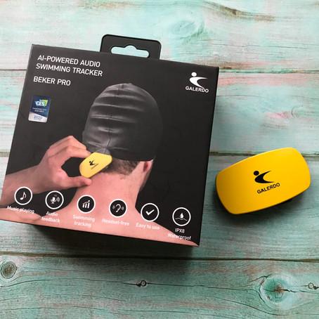 卡洛動智能游泳耳機|FAQ藍牙配對連接