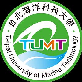 1200px-Taipei_University_of_Marine_Techn