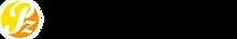 桃園市平鎮國民運動中心-logo-ok.png