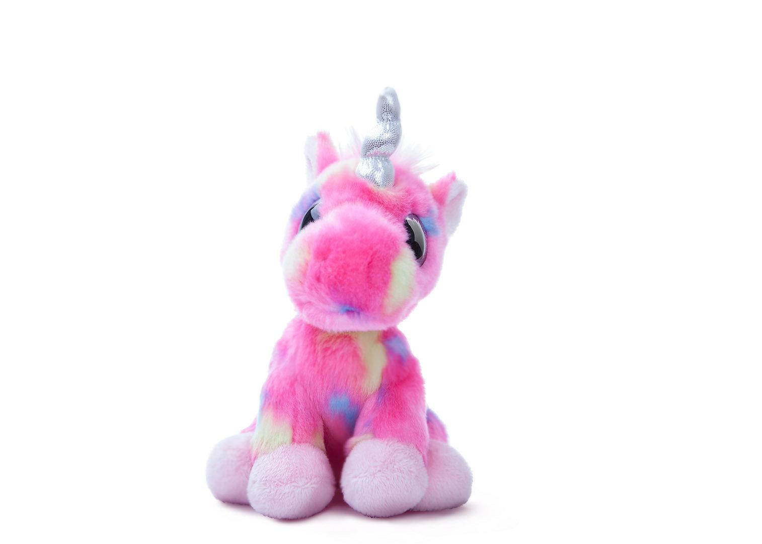 unicorn adoptions candies 7