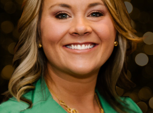 Ashley Insurance Welcomes Suzette Raines Ashley as Agent-Producer