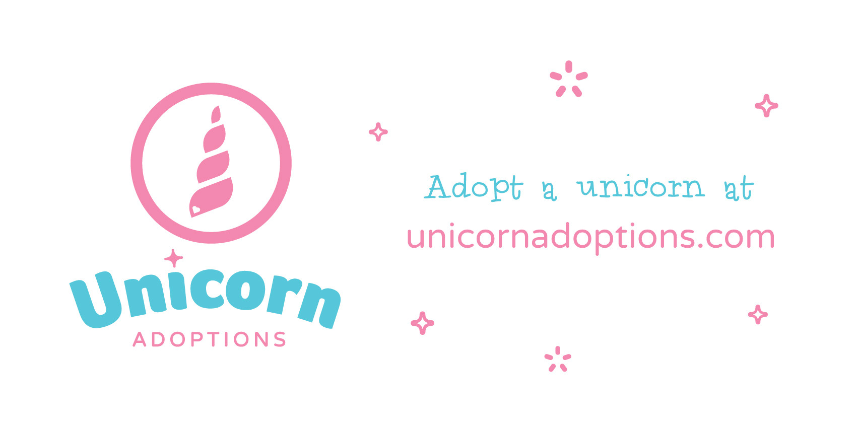 Unicorn Adoptions