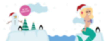 MermaidAdoptions_ChristmasBanner_2018.pn