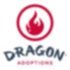 adopt a Dragon
