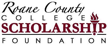 RCSF Logo.jpg