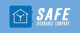 Safe Ins Co.jpg